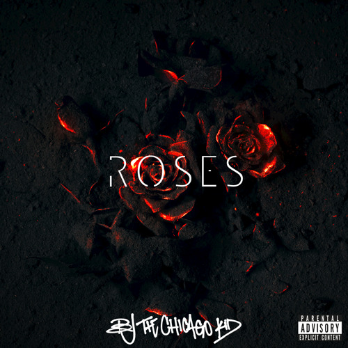 bj-chicago-kid-roses