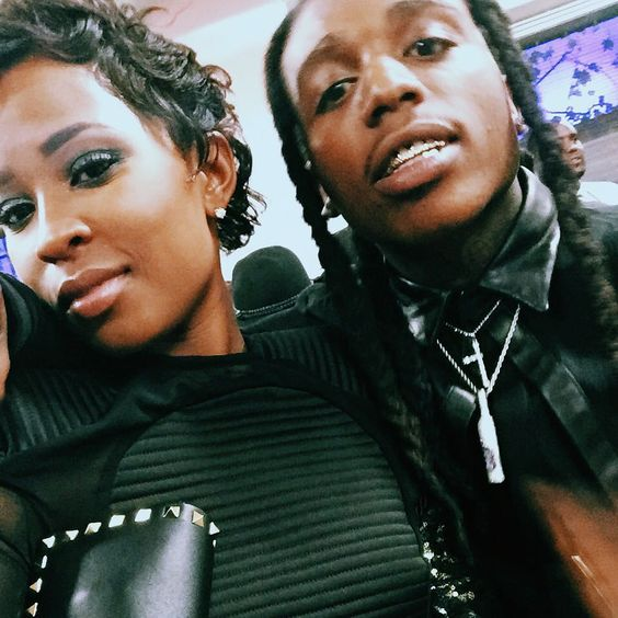 jacquees-and-dej