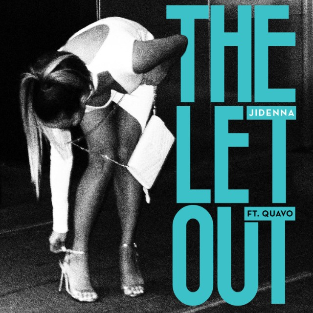 jidenna-the-let-out-1486136589-640x640