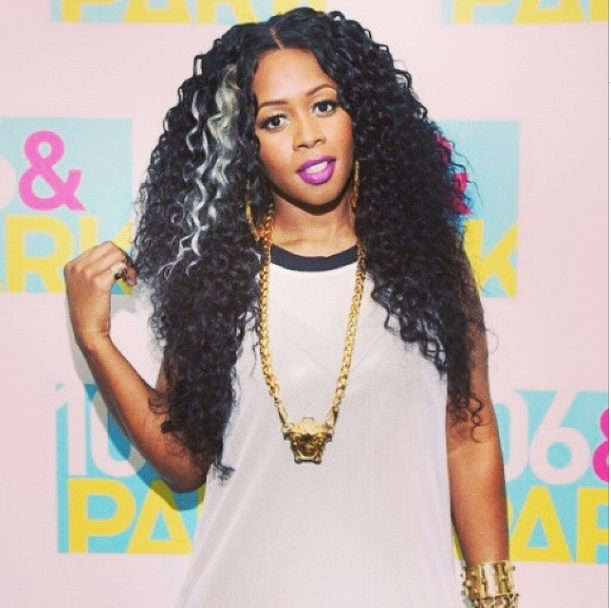 remy-ma-106-and-park-2014