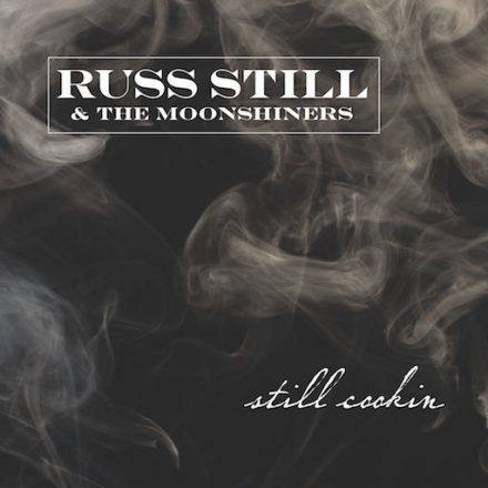 Still_Cookin_Cover.jpg