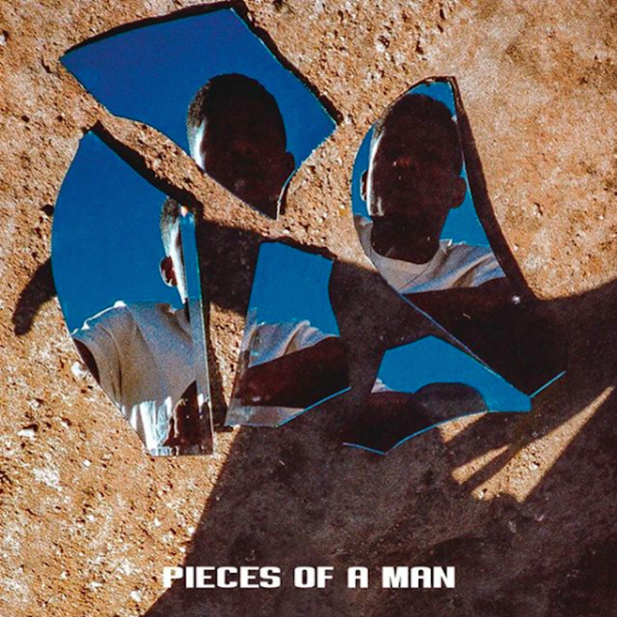 mick-jenkins-pieces-of-a-man-stream.png