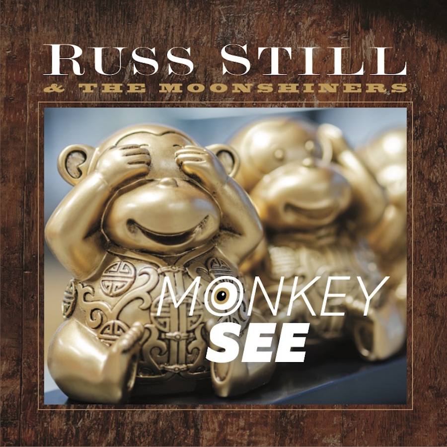 RStill_Monkey_See_CD-Cover