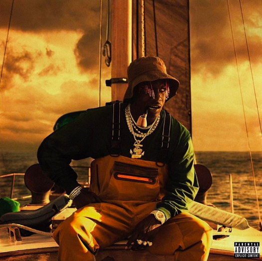 Screen Shot 2018-10-18 at 8.28.54 PM