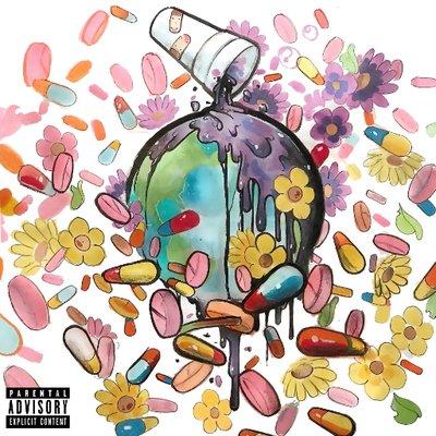 Wrld_on_Drugs