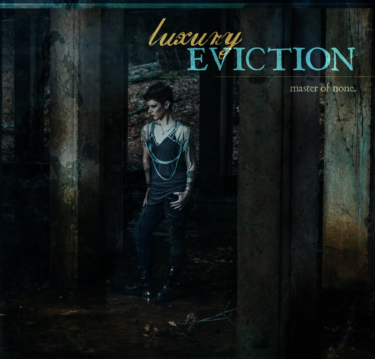 Luxury Eviction cover.jpg