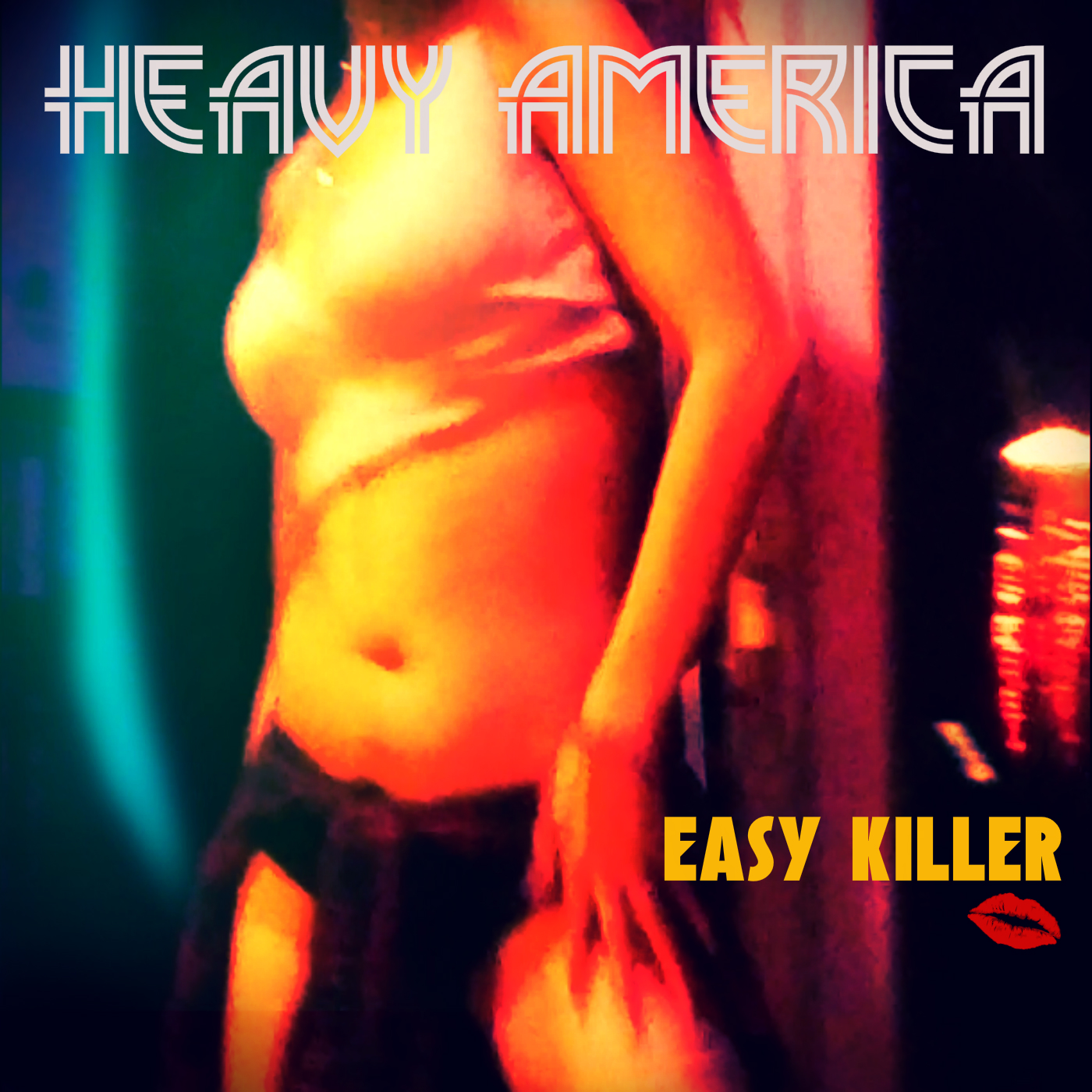 Heavy AmericA-Easy Killer-Single-Art.jpg