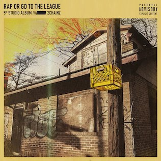 Rap_or_Go_to_the_League_cover.jpg