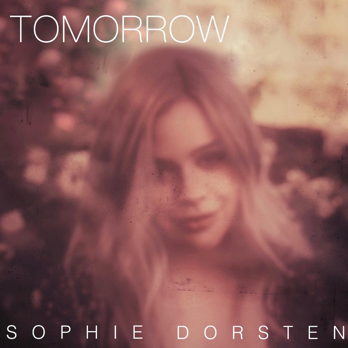 Sophie Dorsten